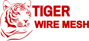 Tiger Wire Mesh